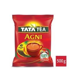 Tata Agni Leaf Tea 500g