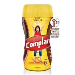 Complan Royale Chocolate Health Drink 500G