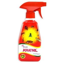 Khatnil For All Insects Killer 500ml