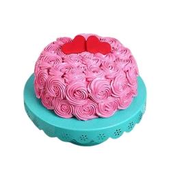 Fancy Cake 13 1kg