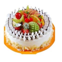 Fancy Cake 01 1kg