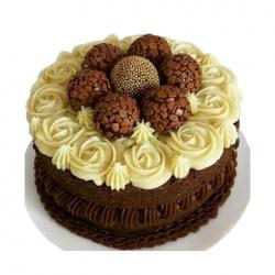 Fancy Cake 05 1.5kg