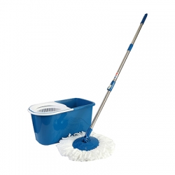 Gala Quick Spin Mop Smarty