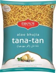 Bikaji Tana Tan Aloo Bhujia 200g