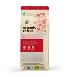 Organic Tattva Suji 500g