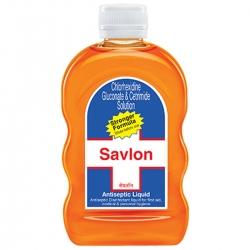 Savlon Antiseptic Liquid 200ml