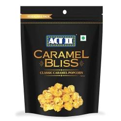 Act ll Caramel Bliss 70g