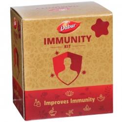 Dabur Immunity Kit 433g