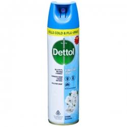 Dettol Spring Blossom Disinfectant Spray 170g