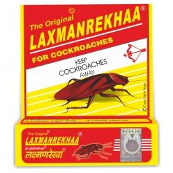 Laxmanrekhaa Chalk 1pcs