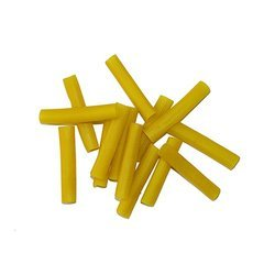 Fryums Yellow Pipe 250g