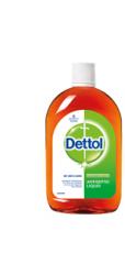 Dettol Antiseptic Liquid 200ml