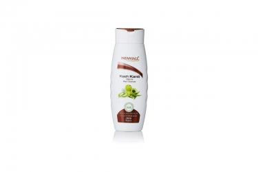 Patanjali Kesh Kanti Natural Shampoo 200ml